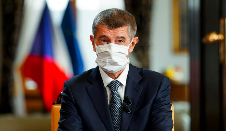Český volič má krátkou paměť, tentokrát by ale neměl zapomenout