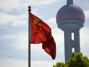 Vysočina vypověděla spolupráci s Čínou. Její přínos je malý, říká hejtman Schrek
