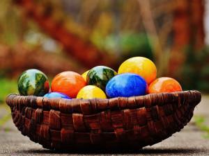 Pro čtyři pětiny Čechů budou Velikonoce jiné než obvykle