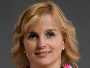Jihlava udělila dvě čestná občanství. Cenu města obdržela známá vrchní sestra z nemocnice
