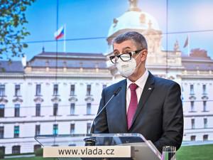Česko vyhostí 18 pracovníků ruské ambasády. Důvodem je výbuch muničních skladů ve Vrběticích