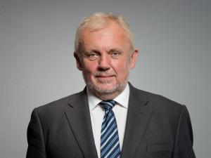 POLITICKÁ KORIDA: Jak kolegové hodnotí odchod Miroslava Tomance z jihlavského zastupitelstva?