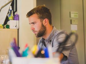 Covid změnil naše pracovní návyky. Po pandemii řada firem zachová home office, přetrvá i důraz na hygienu