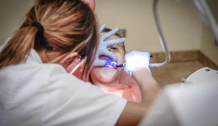 Rudíkov nezískal krajskou dotaci k podpoře zubařské péče. Obec bude žádat znovu