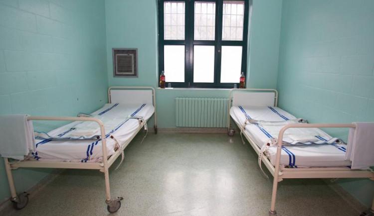První protialkoholní stanici v kraji provozovala psychiatrická nemocnice. Pár let lidé střízlivěli v jiných městech