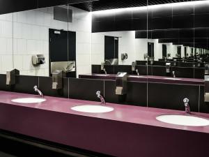 Jihlava bude mít poblíž náměstí nové veřejné toalety. Půjde o provizorium zhruba na 10 let