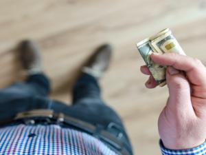 3 zásady bezpečné půjčky