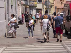 Odborníci: Romové vnímají Čechy pozitivně, ale málo se s nimi setkávají