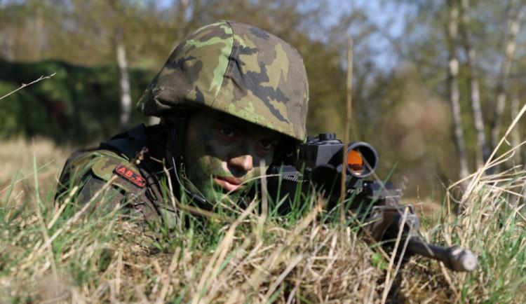 Česká armáda se stáhne z Afghánistánu do konce června