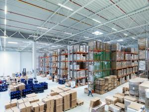 Největší česká retail marketingová firma udržela zisk i v pandemickém roce