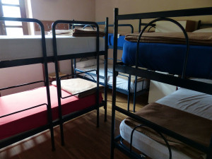 Jihlava dá 1,25 milionu korun na nový azylový dům pro muže. Jeho stavba se prodražila