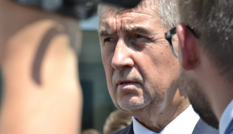 V Česku podle Evropské komise stále řádně nefunguje systém zamezující střetu zájmů