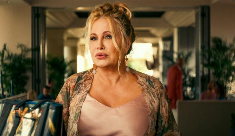 Streamovací služby vyvražďují puberťáky a uvádějí seriál se Stiflerovou mámou