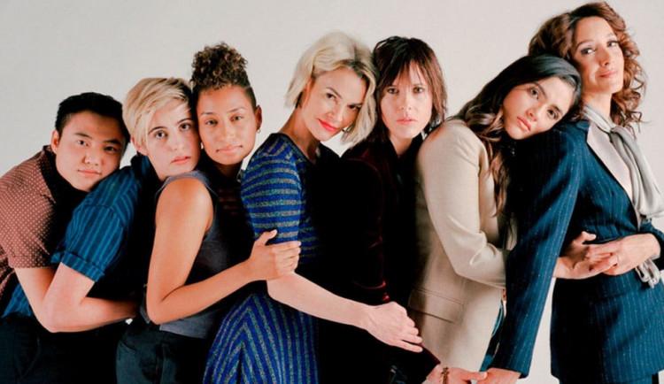 HBO GO přiblíží vztahy a milostný život lesbiček, Netflix nabízí izraelský či mexický seriál