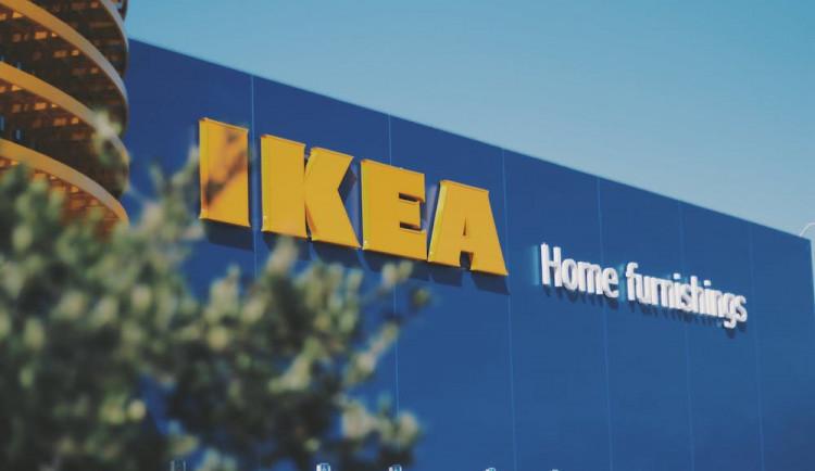 Už nemusíme jezdit do Brna. IKEA otevírá nové výdejní místo v Jihlavě