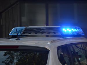 Zlodějem recidivistou v osmnácti: Mladík v Jihlavě ukradl prací kapsle za pětistovku