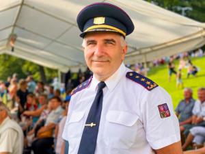 VOLBY 2021: Chci, aby mladí lidé neodcházeli z Vysočiny, říká lídr ANO Drahoslav Ryba