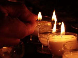 V Telči se zavzpomíná na blízké osoby, které již s námi nejsou. Nebude to ale smutný večer, slibují pořadatelé