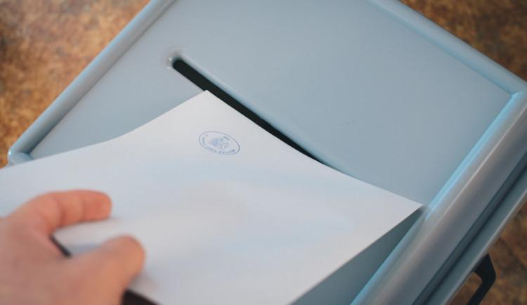 VOLBY 2021: Jsem znechucená, kvůli neschopnosti České pošty nemůžu jít volit, říká lékařka z Jihlavska, které nepřišel voličský průkaz
