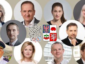 VOLBY 2021: Vysočina již zná vítěze a poražené. Kdo nás bude další čtyři roky zastupovat v parlamentu?