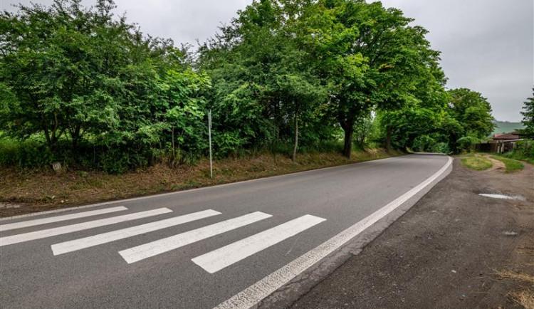 V několika ulicích Jihlavy začaly opravy silnic. Kde všude nás čeká omezení?