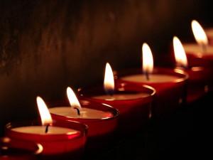 Před sedmi lety zemřel student Petr Vejvoda. Hrdina, kterého ve Žďáru nožem zavraždila Barbora Orlová