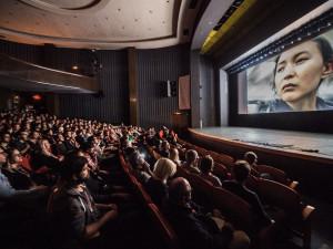 Šest dnů, tři sta filmů, zpátky v kinech! Oslavte s námi pětadvacet let Ji.hlavy