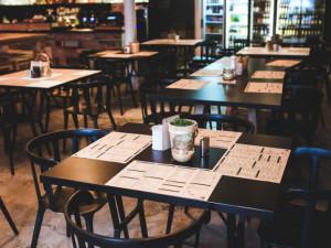 Kontroly hostů? Zatíží to náš personál, míní restauratéři na Vysočině. Někde jen vyvěsí ceduli